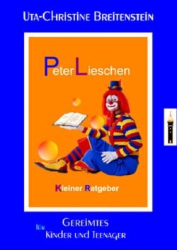 PeterLieschen